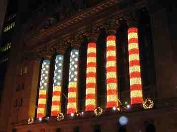NY2005_6.jpg