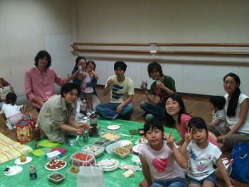 STUDIO24_hanabi.jpg