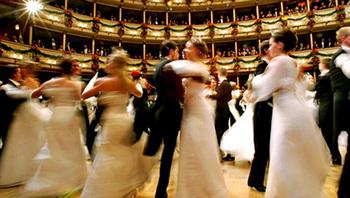 content_viennese_waltz_03.jpg